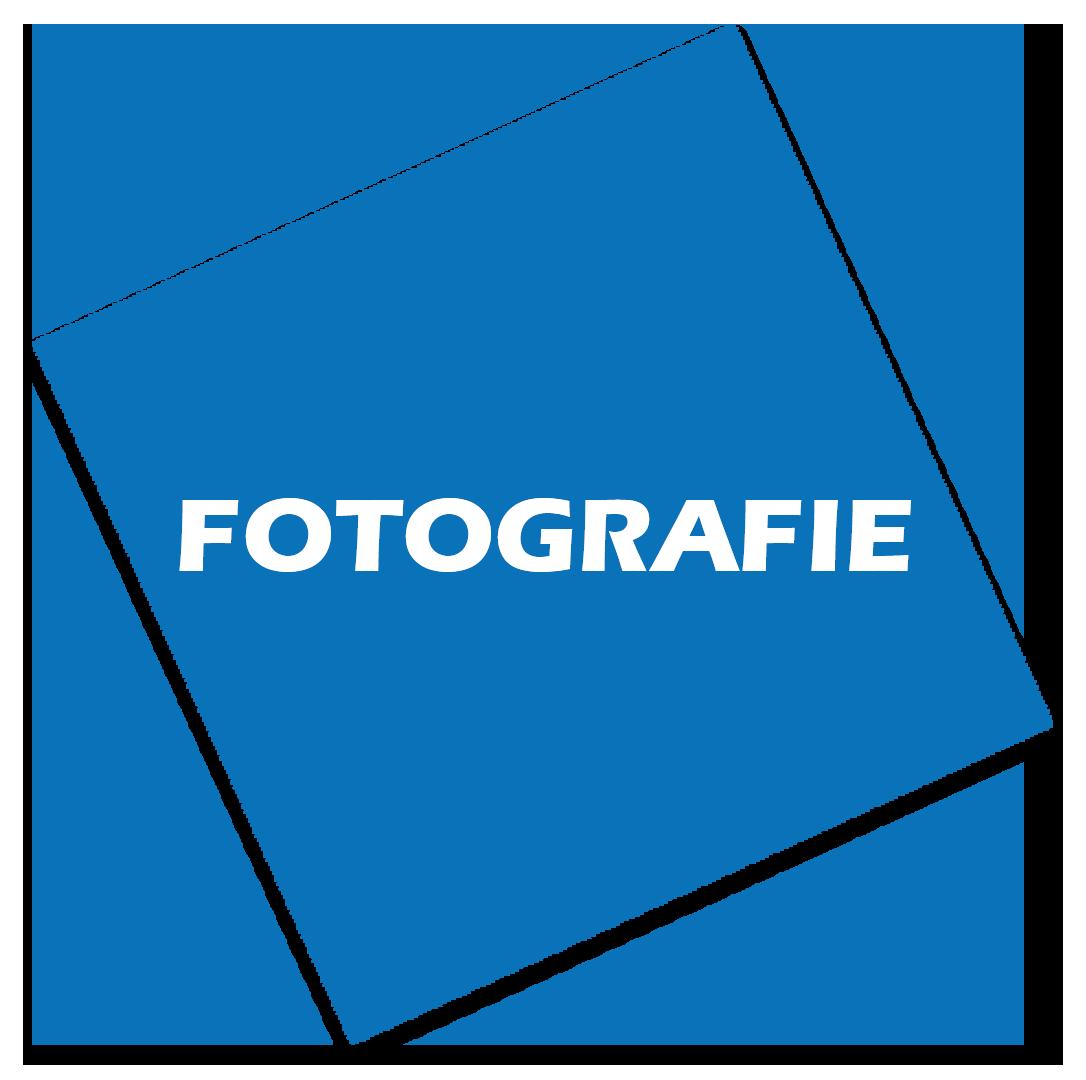 http://www.eddiegort.nl/?page_id=16