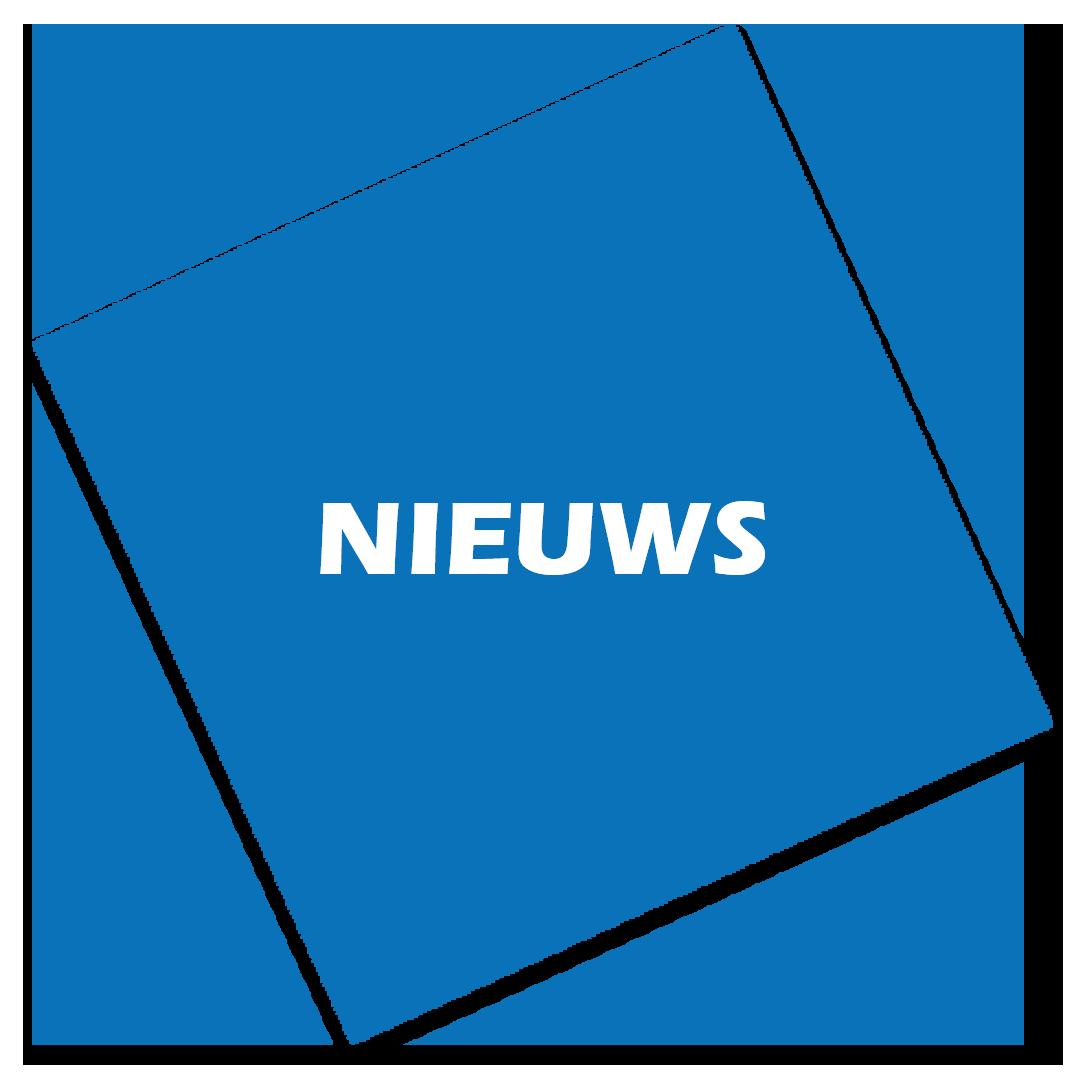 http://www.eddiegort.nl/?page_id=1455